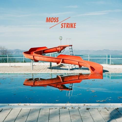 Moss Strike album