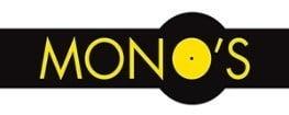 Mono's