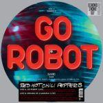 GoRobot_Live