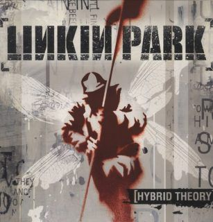 Hybrid Theory