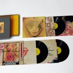 Goats Head Soup – Deluxe Edition