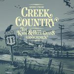 Music From Creek Country EP